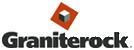 graniterock-logo