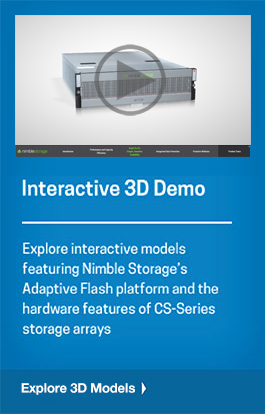 interactive_demo1