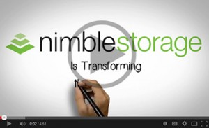 transforming-it-thumbnail
