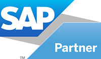 SAP_Part_logo_C
