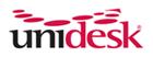 unidesk-logo