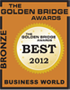 2012-GBA-Bronze