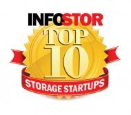 InfoStor-Award-e1319097314482
