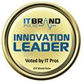 Innovation_Leader_120px