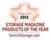 POY2012_StorageMagazine-100px