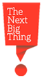 wsj-next-big-thing