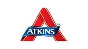 http://uploads.nimblestorage.com/wp-content/uploads/2015/03/12122058/atkins-nutritionals180x100.png