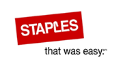 http://uploads.nimblestorage.com/wp-content/uploads/2015/03/12123259/staples-logo180x100.png