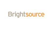 http://uploads.nimblestorage.com/wp-content/uploads/2015/03/12123533/brightsource-logo180x100.png