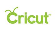 http://uploads.nimblestorage.com/wp-content/uploads/2015/03/12124232/logo-cricut180x100.jpg