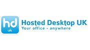 http://uploads.nimblestorage.com/wp-content/uploads/2015/03/13083817/hosted-desktop-logo180x100.jpg