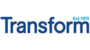 http://uploads.nimblestorage.com/wp-content/uploads/2015/03/13084406/transform-medical-logo180x100.png