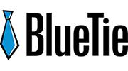 http://uploads.nimblestorage.com/wp-content/uploads/2015/03/13091823/bluetie-logo180x100.jpg