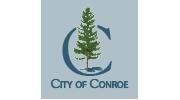 http://uploads.nimblestorage.com/wp-content/uploads/2015/03/13092048/conroe-logo180x100.png