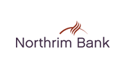 http://uploads.nimblestorage.com/wp-content/uploads/2015/03/13092329/northrim-bank180x100.png