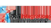 http://uploads.nimblestorage.com/wp-content/uploads/2015/03/13092806/idealintegrations-logo180x100.png