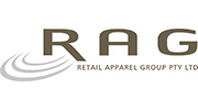 http://uploads.nimblestorage.com/wp-content/uploads/2015/03/13093439/retail-apparel-group-logo180x100.jpg