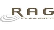 http://uploads.nimblestorage.com/wp-content/uploads/2015/03/13093439/retail-apparel-group-logo180x100.jpg