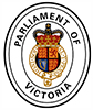http://uploads.nimblestorage.com/wp-content/uploads/2015/03/13095443/parliament-victoria-small.jpg