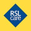 http://uploads.nimblestorage.com/wp-content/uploads/2015/03/13100027/rsl-logo-small.jpg