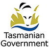 http://uploads.nimblestorage.com/wp-content/uploads/2015/03/13191958/tasmanian-government-100px.jpg