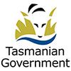 http://uploads.nimblestorage.com/wp-content/uploads/2015/03/13191958/tasmanian-government-100px.jpg