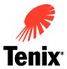 http://uploads.nimblestorage.com/wp-content/uploads/2015/03/13192223/tenix-logo_small.png