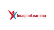 http://uploads.nimblestorage.com/wp-content/uploads/2015/03/13193714/imagine-learning180x100.jpg