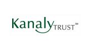 http://uploads.nimblestorage.com/wp-content/uploads/2015/03/13194540/kanaly-trust-logo180x100.png