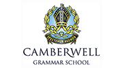 http://uploads.nimblestorage.com/wp-content/uploads/2015/03/13195225/camberwell-grammar-school_180x100.png
