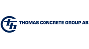 http://uploads.nimblestorage.com/wp-content/uploads/2015/03/16112746/thomas-concrete180x100.png