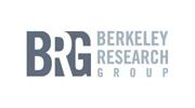 http://uploads.nimblestorage.com/wp-content/uploads/2015/03/16113155/berkly-research-group180x100.png