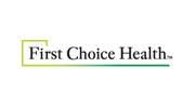 http://uploads.nimblestorage.com/wp-content/uploads/2015/03/16113544/first-choice-health180x100.png