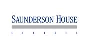 http://uploads.nimblestorage.com/wp-content/uploads/2015/03/16120258/saunderson-house-logo180x100.png