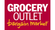 http://uploads.nimblestorage.com/wp-content/uploads/2015/03/16212810/grocery-outlet180x100.png