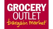 http://uploads.nimblestorage.com/wp-content/uploads/2015/03/16212810/grocery-outlet180x100.png