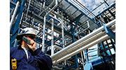 http://uploads.nimblestorage.com/wp-content/uploads/2015/03/16213238/oil-gas-co180x100.jpg