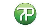 http://uploads.nimblestorage.com/wp-content/uploads/2015/03/16214002/sevenp-logo180x100.jpg