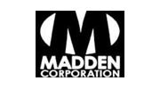 http://uploads.nimblestorage.com/wp-content/uploads/2015/03/16214357/madden180x100.png