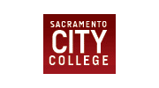 http://uploads.nimblestorage.com/wp-content/uploads/2015/03/16214658/sacramento-city-college180x100.png