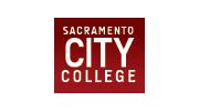 http://uploads.nimblestorage.com/wp-content/uploads/2015/03/16214658/sacramento-city-college180x100.png