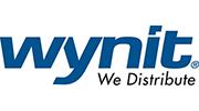 http://uploads.nimblestorage.com/wp-content/uploads/2015/04/29000329/WYNIT-Logo.jpg