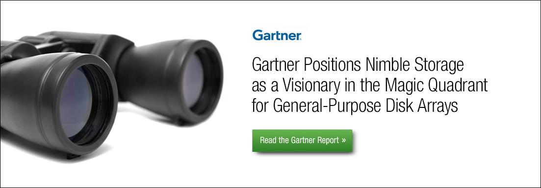gartner_report_4