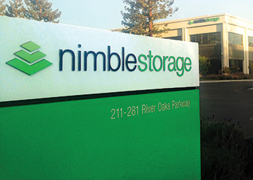 NimbleCampus-cropped