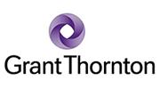 http://uploads.nimblestorage.com/wp-content/uploads/2015/05/11174519/Grant-Thornton-200px.png