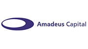 http://uploads.nimblestorage.com/wp-content/uploads/2015/05/11174519/amadeus-capital-small.png