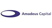 http://uploads.nimblestorage.com/wp-content/uploads/2015/05/11174519/amadeus-capital-small.png