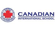 http://uploads.nimblestorage.com/wp-content/uploads/2015/05/11174519/canadian-international-school-300px.jpg