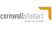 http://uploads.nimblestorage.com/wp-content/uploads/2015/05/11174519/cornwall-stodart-logo.jpg