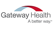 http://uploads.nimblestorage.com/wp-content/uploads/2015/05/11174519/gateway-health-logo-185px.png